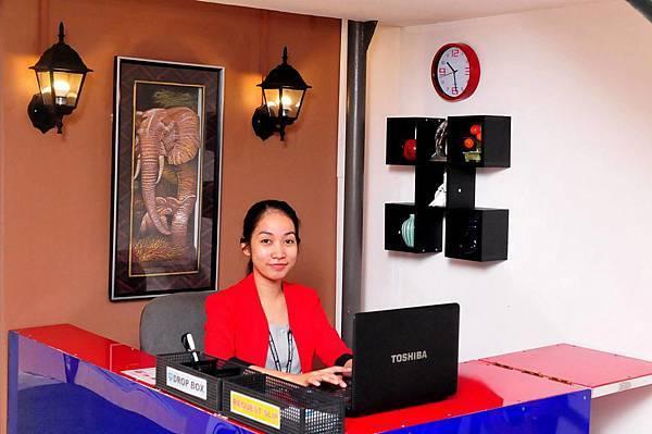 菲律賓遊學-宿霧CIA語言學校-宿舍-1.jpg