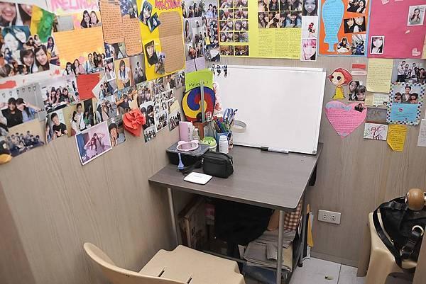菲律賓遊學-宿霧CIA語言學校-教室與上課情形-5.jpg