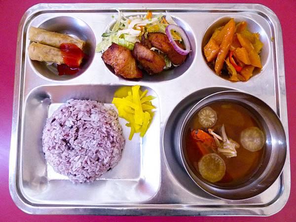 菲律賓語言學校-宿霧CIA-餐點.jpg