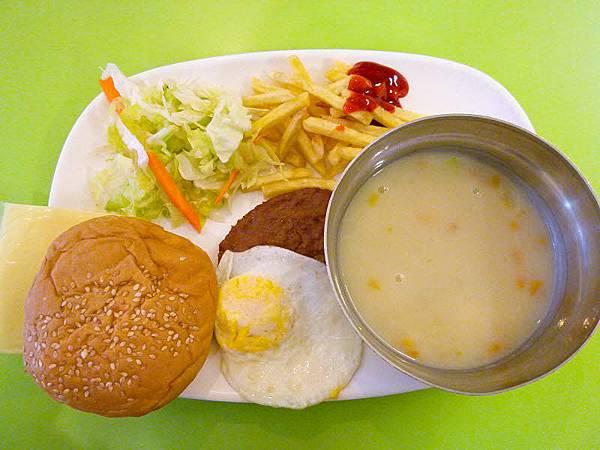 菲律賓語言學校-宿霧CIA-餐點-2.jpg