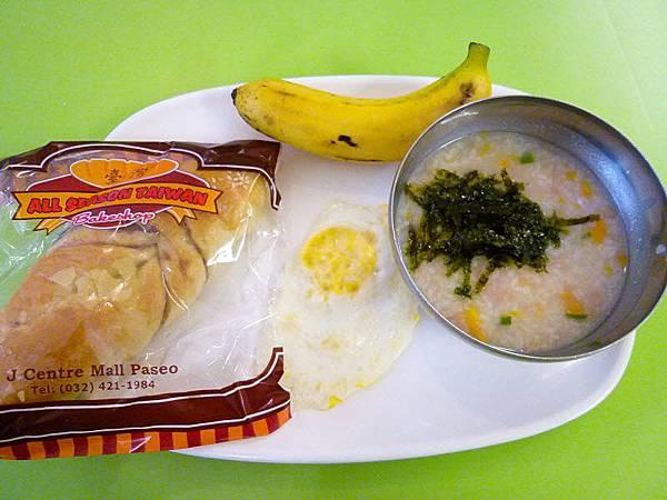 菲律賓語言學校-宿霧CIA-餐點-3.jpg