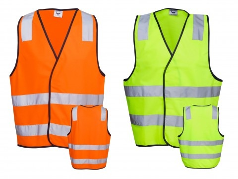 V82-Hi-Vis-Safety-Vest-With-Reflective-Tape-H-Pattern-480x360.jpg