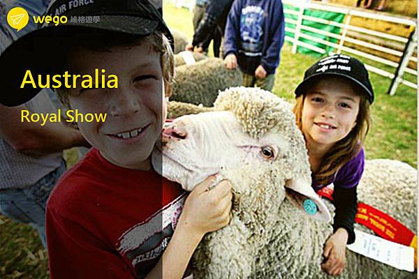 Australia Royal Show.jpg