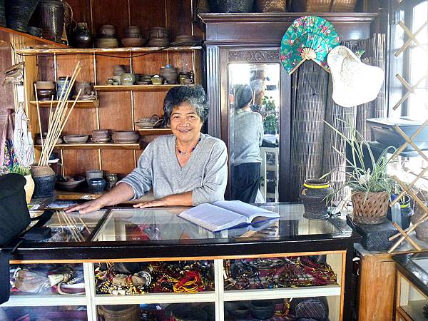 甘杜延博物館 Ganduyan Museum .jpg