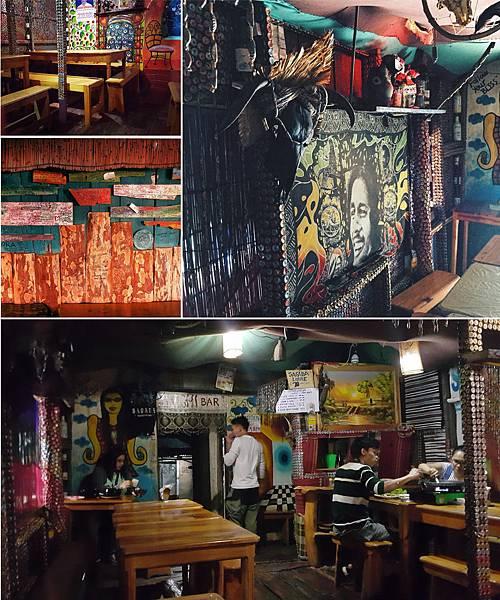 Kimchi Bar & Resto.jpg