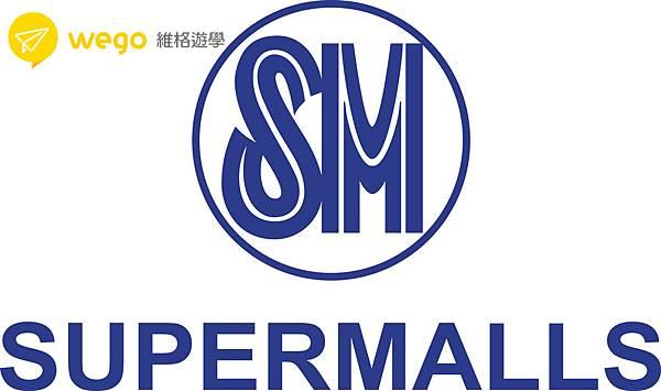 SM-Supermalls.jpg