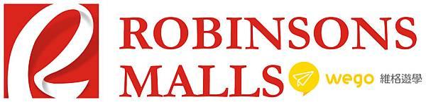 ROBINSONS mall.jpg