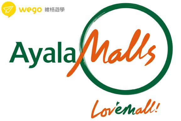 New-Ayala-Malls-Logo-Hi-Res.jpg