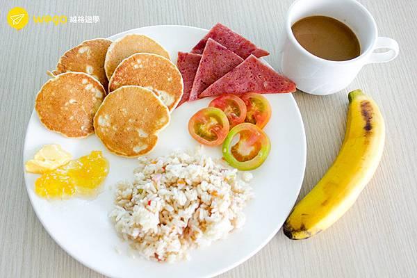 菲律賓遊學-菲律賓語言學校-宿霧Cleverlearn-CELI-餐點與餐廳-5.jpg