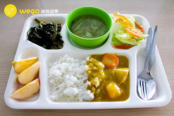 菲律賓遊學-菲律賓語言學校-宿霧Cleverlearn-CELI-餐點與餐廳-7.jpg