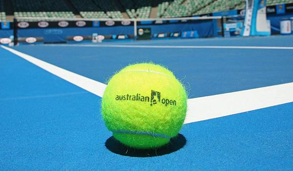 Australian Open Tickets.jpg