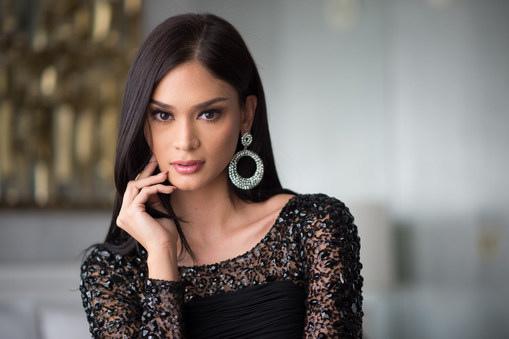 Pia Alonzo Wurtzbach 2015菲律賓環球小姐.jpg