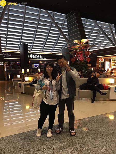 2017寒假遊學團 115出發菲律賓遊學WINNING語言學校.jpg