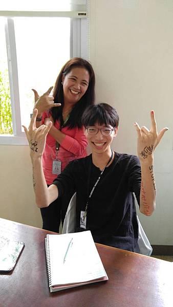 Wego去JIC從零基礎念斯巴達語言學校7.jpg