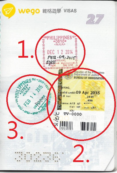 Philippine extension visa WEGO.jpg