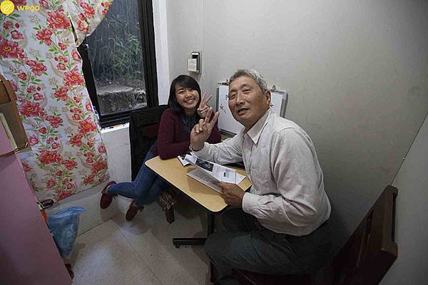 Wego3月4日菁英遊學團照片回顧5.jpg