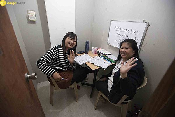 Wego3月4日菁英遊學團照片回顧7.jpg