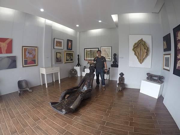 Bencab班卡伯博物館 1.jpg