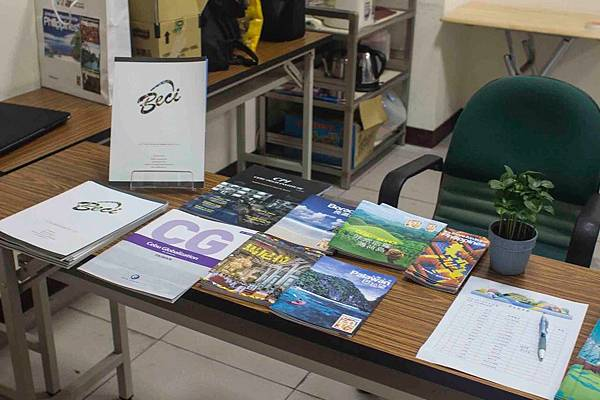 Wego維格遊學3月菲律賓遊學說明會_1.JPG