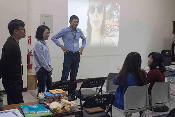 Wego維格遊學3月菲律賓遊學說明會_2.JPG