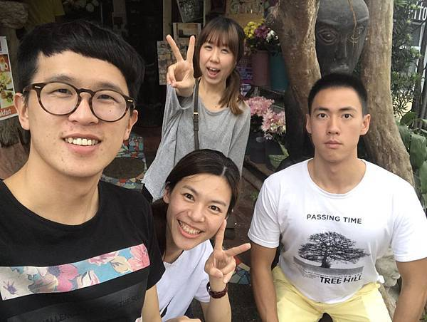 Wego 維格遊學 Kai碧瑤JIC雅思英文學習12週 9.jpg