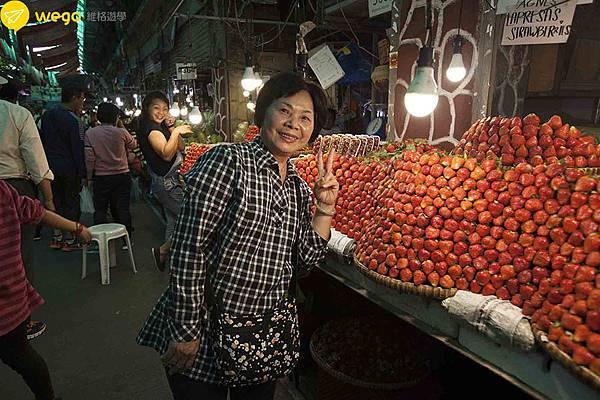 66歲媽媽菲律賓遊學去-菲律賓當地傳統市集.jpg