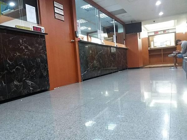 MECO Taipei Office.jpg
