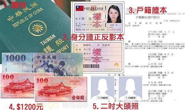 Filipino visa to be prepared 未滿15歲菲律賓簽證(家長同行).jpg