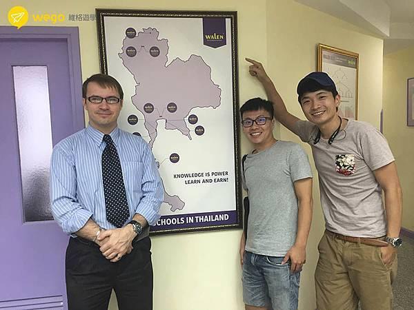 Wego維格遊學-就讀泰國語言學校Walen-Bangkok_5677-.jpg