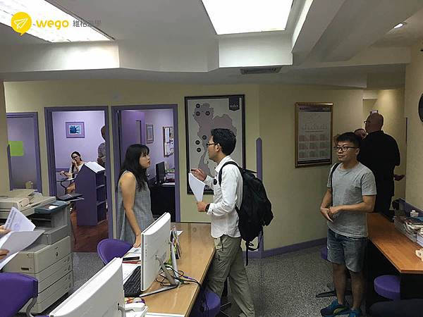 Wego維格遊學-就讀泰國語言學校Walen-Bangkok_5.jpg