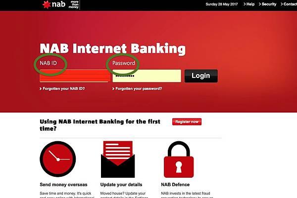 澳洲NAB卡過期與寄發新卡(人在台灣申請教學) 3.jpg