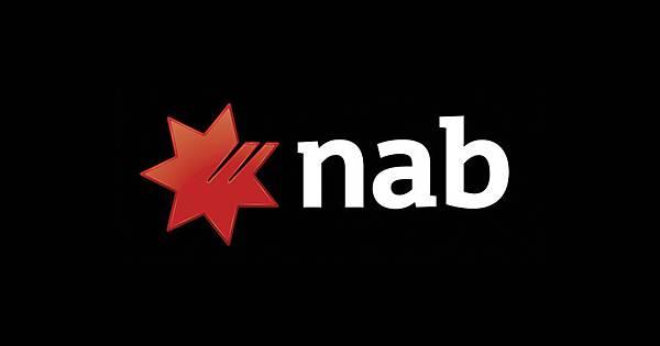 澳洲NAB卡過期與寄發新卡.jpg