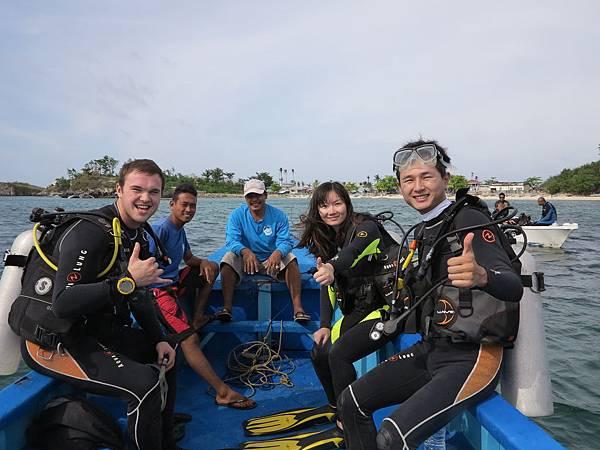 菲律賓潛水點.JPG