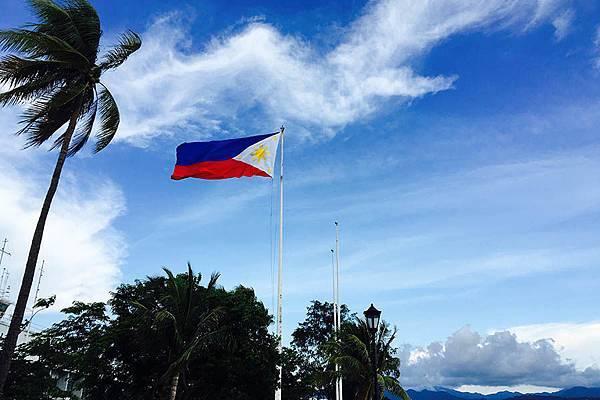 菲律賓遊學缺點-天氣炎熱.jpg