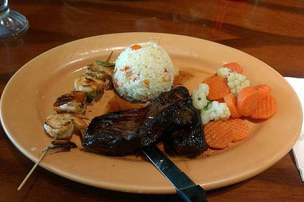 菲律賓遊學缺點-食物重鹹.jpg