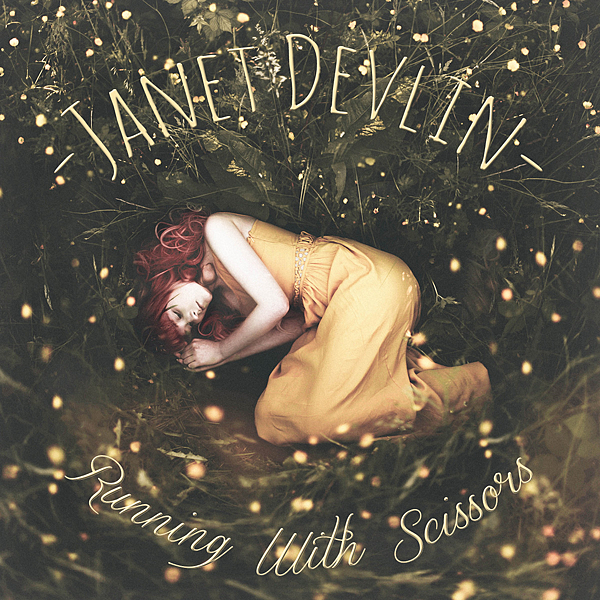 Janet-Devlin-Running-With-Scissors-2014-1200x1200