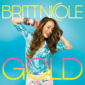 Britt_Nicole_Gold_blue