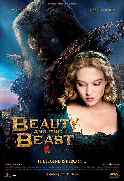 Beauty-and-the-Beast-2014
