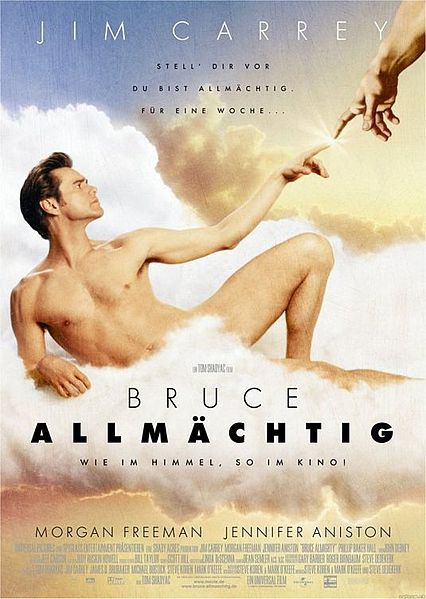 426px-BruceAlmighty_poster