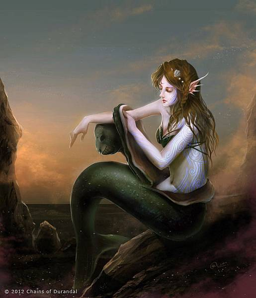 640x746_17333_Selkie_2d_character_mermaid_fantasy_illustration_picture_image_digital_art