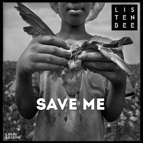 Listenbee-Save-Me-