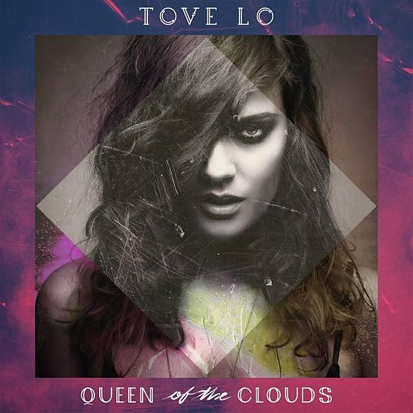 Tove Lo - Got Love.jpg