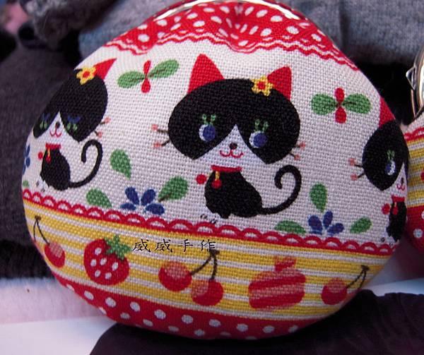 貓咪貝殼口金包.jpg