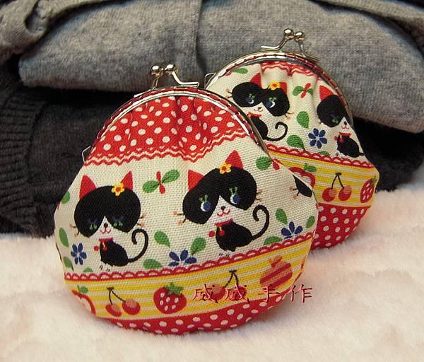 貓咪貝殼口金包-7.jpg