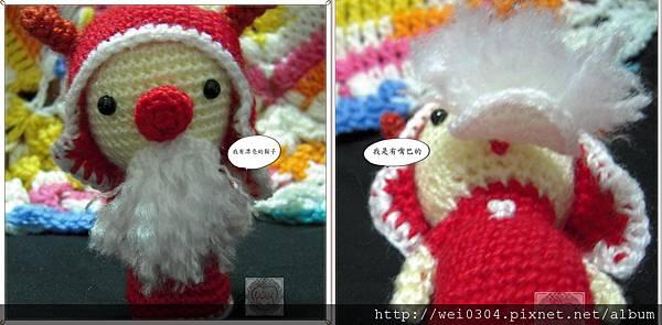 耶誕麋鹿2012.12.18-12