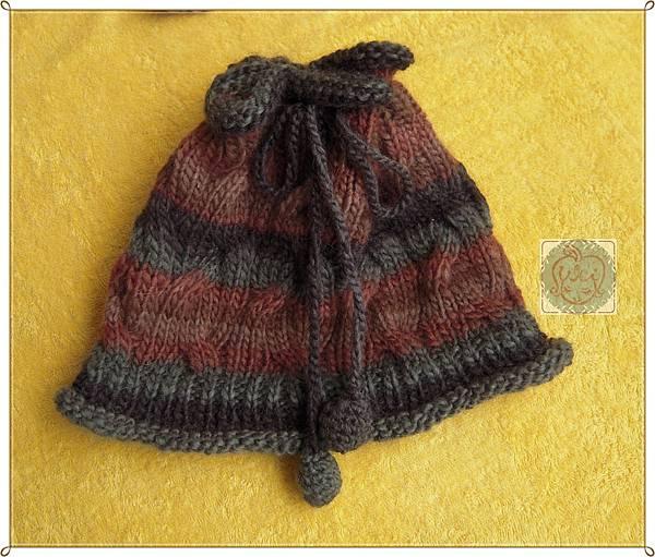 二用帽子-3