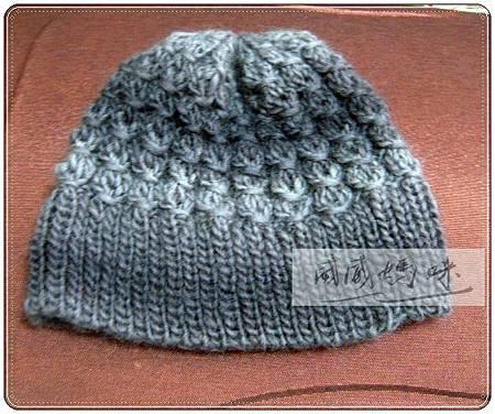 帽子A-2.2014.3.JPG