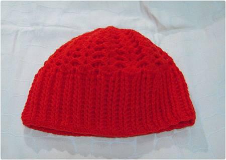鉤針彈性帽4.2014.10.JPG
