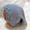 辮子帽子3.2014.10.JPG