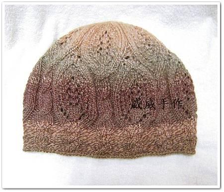 造型帽3.JPG